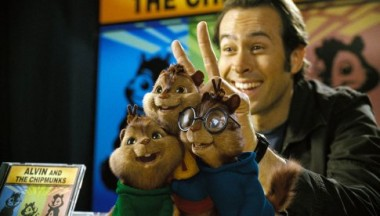 alvinchipmunks_